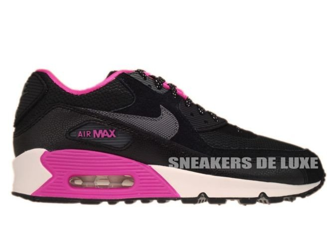 nike air max 90s red > OFF41% Discounts