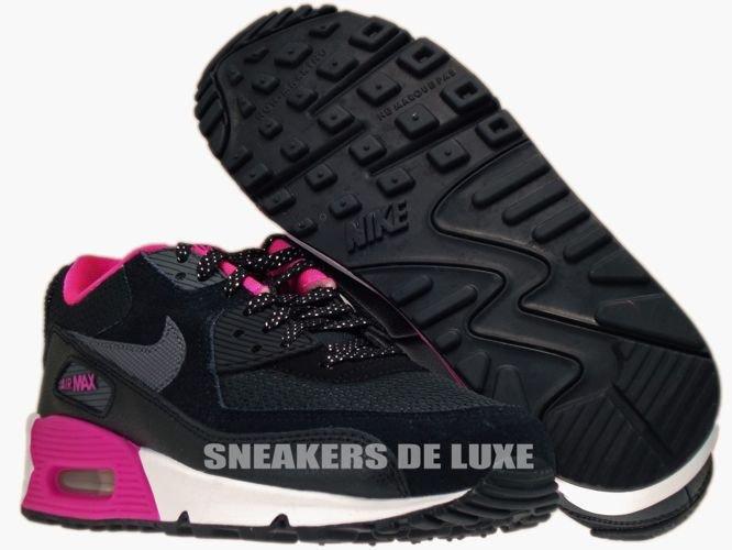 2009 Nike Air Max Women