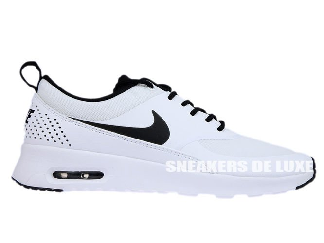 air max thea black price