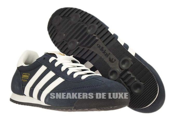 promo code 383f6 e5ed5 ... adidas dragon dark blue Women s Adidas Neo Label Piona W Sneakers ...