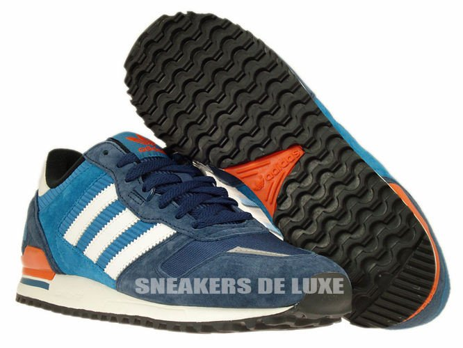 reputable site 98496 36384 Buy cheap Online - zx 700 Orange,Fine - Shoes Discount for sale