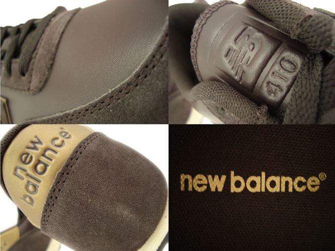 new balance u410sbg