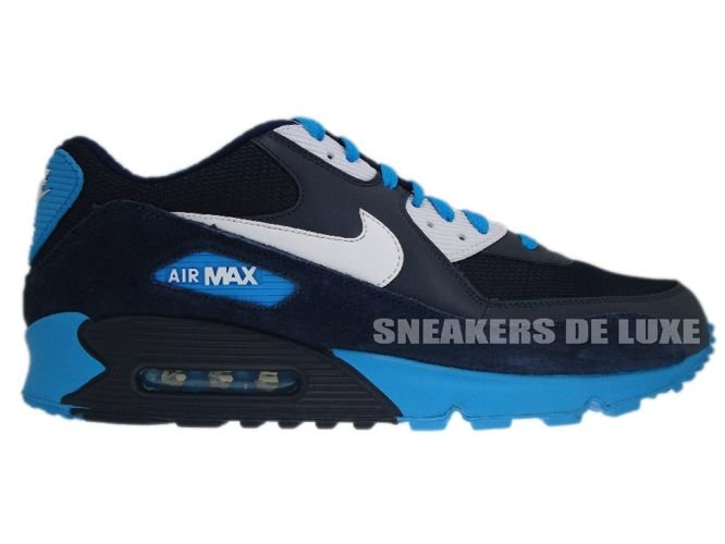 air max 90 47.5