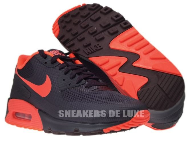 Air Max 90 Hyperfuse Premium 2014