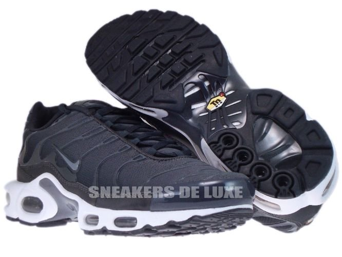 Nike Air Max TN Shoe nike tns size 13 Nike Free,Nike Air