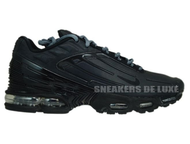 nike air max plus tn buy