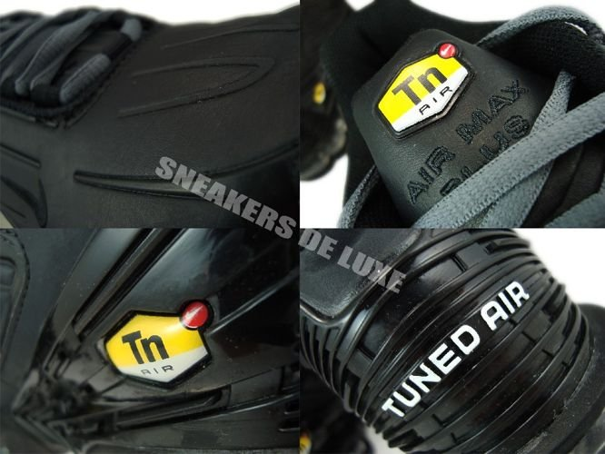Cheap Nike Air Max 180