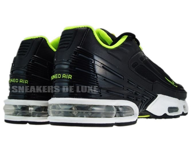 Authentic Kd 6 Shoes New And Cheap | The Centre for