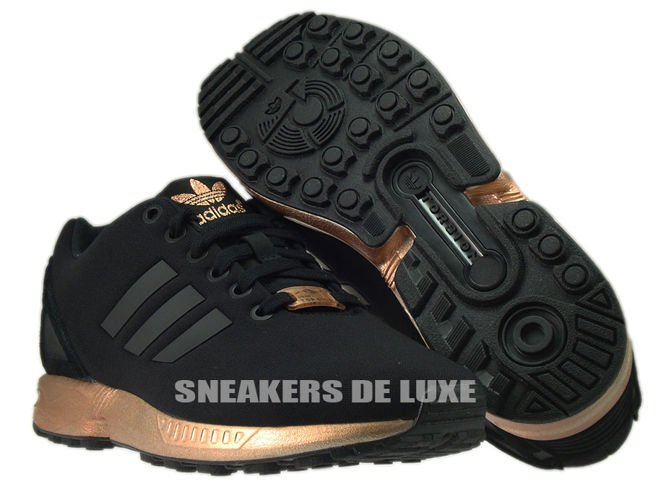 more photos e691e c3c66 Buy cheap Online - adidas zx flux sale,Fine - Shoes Discount ...