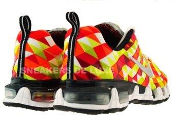 3ec8401346 ... Nike Air Max Tn air max tn tuned 10 10th anniversary ...