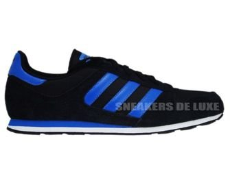 G60272 Adidas Originals ZX 300 Satellite/White/Black