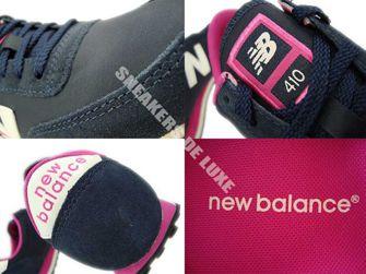 reloj difícil lado  Cheap new balance 882 Buy Online >OFF76% Discounted