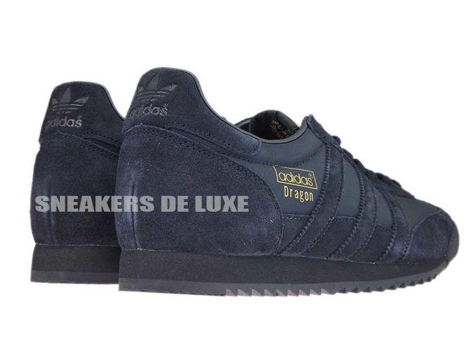 hot sale online 22172 2efaf buty adidas originals dragon og bb1265