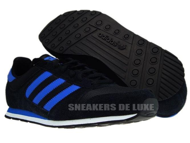 adidas zx 300