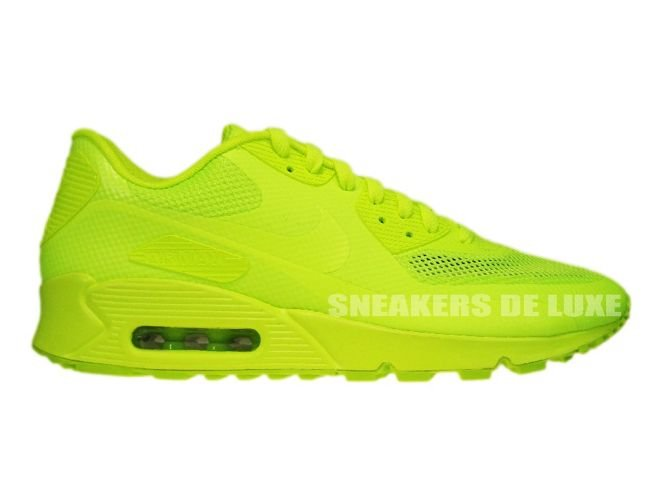 add72fce50287 ... nike air max 90 hyperfuse cena ...
